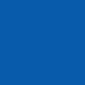 Partenaire certifié de Stellar Récupération de Données Belgique!