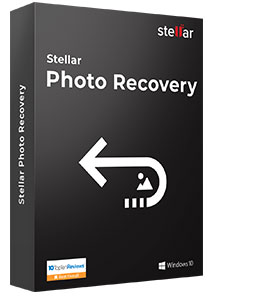 Stellar-photo-recovery-software